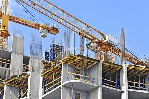 安徽省:将重点培育装配式建